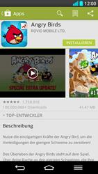 LG G2 - Apps - Herunterladen - Schritt 17