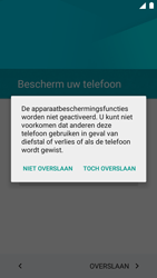 Motorola Moto G 3rd Gen. (2015) - Toestel - Toestel activeren - Stap 24