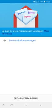 Samsung galaxy-a7-dual-sim-sm-a750fn - E-mail - 032a. Email wizard - Gmail - Stap 7