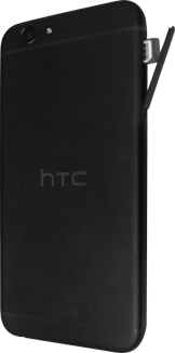 HTC One A9s - SIM-Karte - Einlegen - Schritt 5