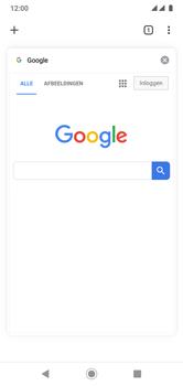 Xiaomi Mi A2 Lite - Internet - internetten - Stap 15