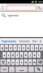 BASE Lutea 2 - Apps - Herunterladen - Schritt 5
