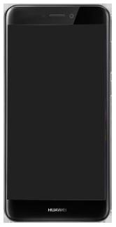 Huawei P9 Sim Karte Einlegen.Sim Karte Und Sd Karte Einlegen Huawei P9 Lite 2017 Magenta