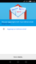 Huawei Ascend P8 - E-mail - 032a. Email wizard - Gmail - Fase 6