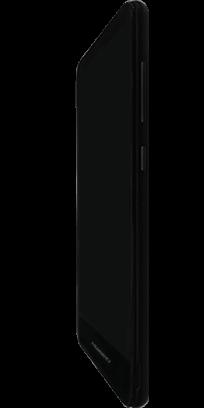 Huawei Huawei Y5 II - MMS - Configuration manuelle - Étape 16