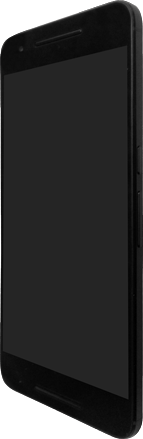 Huawei Nexus 6P - Android Oreo - Internet - Handmatig instellen - Stap 19