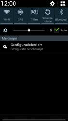 Samsung I9295 Galaxy S IV Active - Internet - automatisch instellen - Stap 4