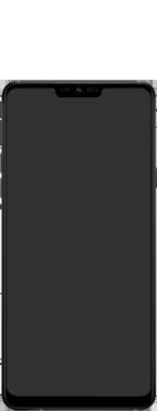 LG g7-fit-dual-sim-lm-q850emw-android-pie - Instellingen aanpassen - SIM-Kaart plaatsen - Stap 7