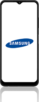 Samsung Galaxy A22 5G Dual-SIM (SM-A226B)