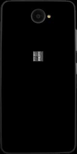 Microsoft Lumia 650 - SIM-Karte - Einlegen - Schritt 2