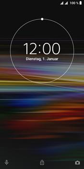 Sony Xperia L3 - Internet - Manuelle Konfiguration - Schritt 39