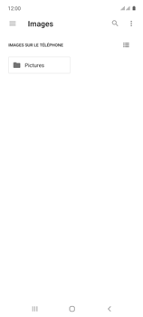 Samsung Galaxy A71 - E-mails - Envoyer un e-mail - Étape 14