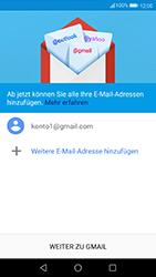 Huawei P10 - Android Oreo - E-Mail - Konto einrichten (gmail) - Schritt 12