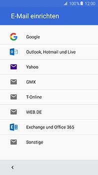 Samsung Galaxy A8 - E-Mail - 032a. Email wizard - Gmail - Schritt 8