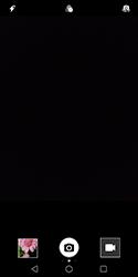 Huawei Y5 (2018) - Photos, vidéos, musique - Prendre une photo - Étape 14