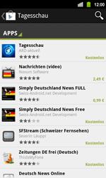 BASE Lutea 2 - Apps - Herunterladen - Schritt 6