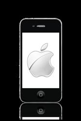Apple iPhone 4 S - Internet - Automatic configuration - Step 1