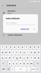 Samsung Galaxy S6 (G920F) - Android Nougat - Internet - Manuelle Konfiguration - Schritt 26