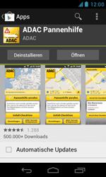 BASE Lutea 3 - Apps - Herunterladen - Schritt 23