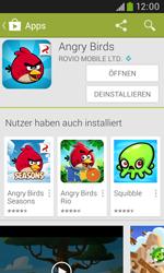 Samsung Galaxy Trend Plus - Apps - Herunterladen - 20 / 21