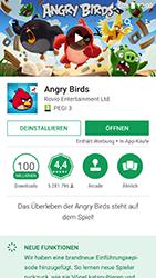 HTC 10 - Android Nougat - Apps - Herunterladen - Schritt 18