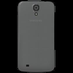 Samsung I9205 Galaxy Mega 6-3 LTE - SIM-Karte - Einlegen - Schritt 2