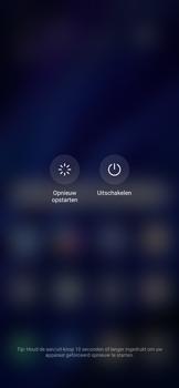 Huawei P30 Pro - Internet - handmatig instellen - Stap 19