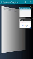 Samsung Galaxy S 5 - Internet e roaming dati - Uso di Internet - Fase 15
