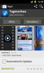 Samsung Galaxy Ace 2 - Apps - Herunterladen - 9 / 22