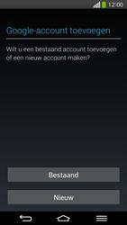 LG D955 G Flex - apps - account instellen - stap 4
