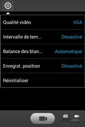 Bouygues Telecom Bs 351 - Photos, vidéos, musique - Créer une vidéo - Étape 6