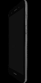 Huawei Y6 II - internet - handmatig instellen - stap 17