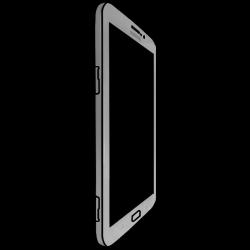Samsung T211 Galaxy Tab 3 7-0 - SIM-Karte - Einlegen - Schritt 2
