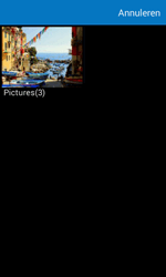 Samsung G357 Galaxy Ace 4 - MMS - Afbeeldingen verzenden - Stap 16