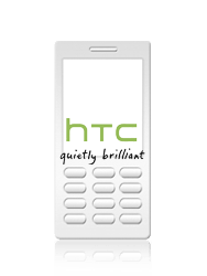 HTC  Ander - Internet - populaire sites - Stap 7