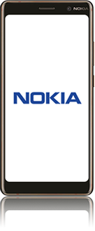 Nokia 7-plus-android-pie