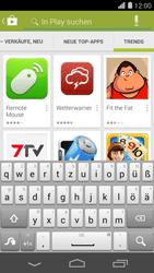 Huawei Ascend P7 - Apps - Herunterladen - 13 / 19