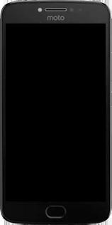Motorola e<sup>4</sup>   Motorola Phones   Cell Phones