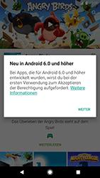 Google Pixel - Apps - Herunterladen - 21 / 23