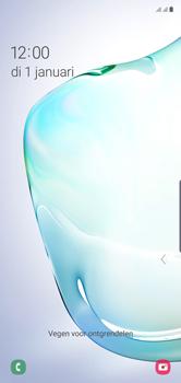 Samsung galaxy-note-10-dual-sim-sm-n970f - Internet - Handmatig instellen - Stap 37