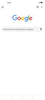 Oppo Find X2 - Internet und Datenroaming - Manuelle Konfiguration - Schritt 22