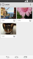 LG G3 S - MMS - Erstellen und senden - 17 / 24