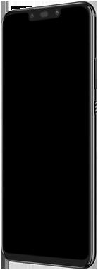 Huawei Nova 3 - MMS - Manuelle Konfiguration - Schritt 17