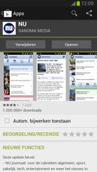 Samsung N7100 Galaxy Note II - Applicaties - Downloaden - Stap 9