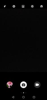 Huawei P20 lite - Photos, vidéos, musique - Prendre une photo - Étape 12