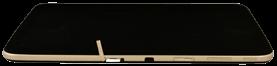 Samsung P5220 Galaxy Tab 3 10-1 LTE - SIM-Karte - Einlegen - Schritt 4