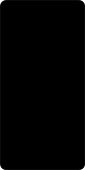 LG Q7 - Internet - Handmatig instellen - Stap 32