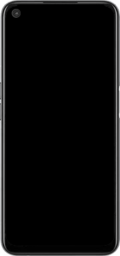 Oppo A72 - Premiers pas - Configuration de l