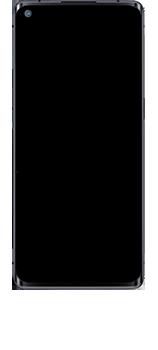 Oppo Find X2 Neo - Premiers pas - Insérer la carte SIM - Étape 6