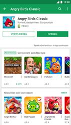 Nokia 8-singlesim-android-oreo - Applicaties - Downloaden - Stap 16